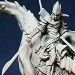 joaquin palacios miniatura sculpey