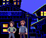 video juegos antiguos vs modernos